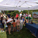 Farm Animal Event