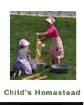 Child's Homestead